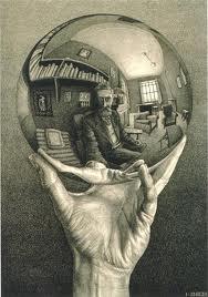 Domburú tükör 2.jpg