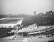 Stagg field stadion.jpeg