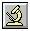 STM icon microscope.jpg
