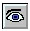 STM icon eye.jpg