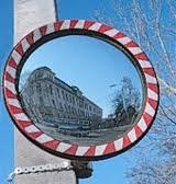 Domburú tükör 1.jpg