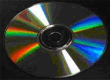 CD lemez.JPG