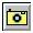 STM icon camera.jpg