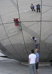 Domburú tükör 4.jpg