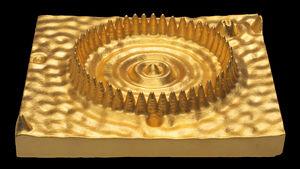 Quantum corral.jpg