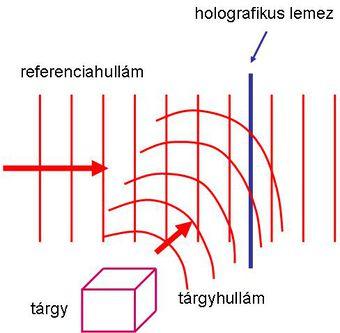 Hologram 1 2.JPG