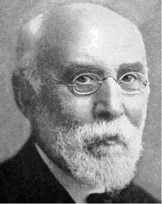 Lorentz 1.JPG