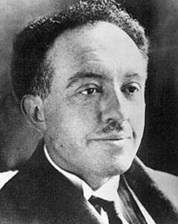 L de Broglie.jpeg