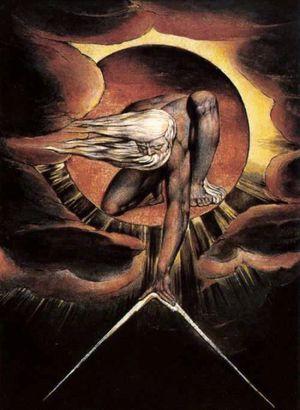 Blake The Ancient of Days.jpeg