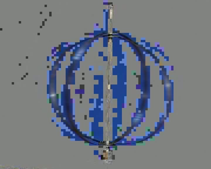 Fájl:Geoid modell.ogv
