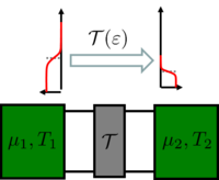 Termoelectric1.png