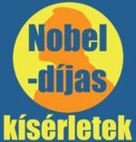 Nobel dijas kiserletek.png