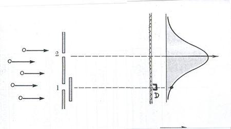 Intenzitaseloszlas p2.jpeg