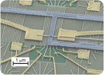 Nanoáramkorok.jpg