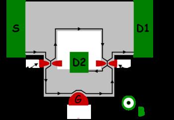 QHall interferometer.png