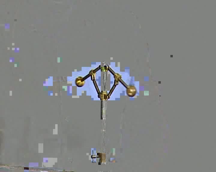 Bélyegkép a 2011. március 28., 16:28-kori változatról