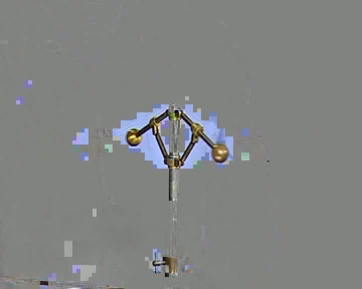 Bélyegkép a 2011. május 18., 08:27-kori változatról