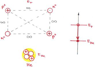 Fiz2 Rel 31.jpg