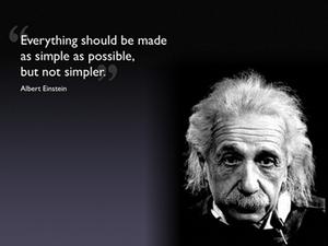 Einstein borotva.png
