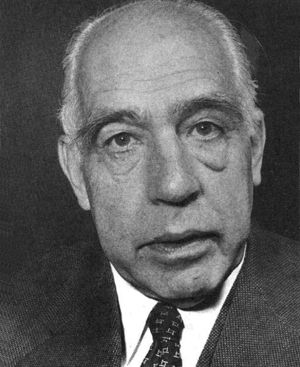 Niels Bohr.jpeg