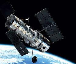 Hubble teleszkop.jpeg