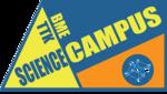 ScienceCampus.png
